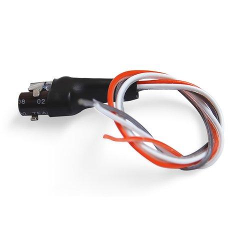 ИК-приемник для контроллера сенсорного стекла TSC-206IM Превью 1