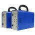 DC Portable Solar Power System, 30 W, 12 V / 18 Ah, Poly 18 V / 30 W - Preview 2