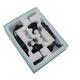 Набір світлодіодного головного світла UP-7HL-H8W-4000Lm (H8, 4000 лм, холодний білий) Прев'ю 3