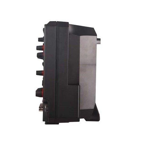 Digital Oscilloscope RIGOL MSO5102 Preview 3