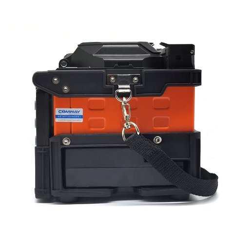 Fusion Splicer Comway C6S Preview 3